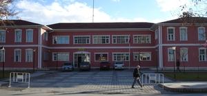 Sanat Merkezi Turgut Özal Müzesi oluyor