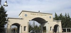 MEÜ'nde İslami İlimler Fakültesi kuruldu