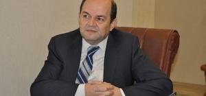 AGC Başkanı Güzbey, İstanbul'da ki terör saldırısını lanetledi
