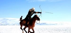 Çıldır Altın At Kış Şöleninin tarihi belli oldu