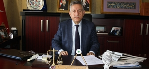 Yozgat Belediyesi çöpten elektrik üretecek