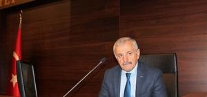 Şehit Kaymakam Safitürk'ün adı Trabzon'da yaşatılacak