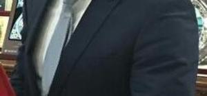 ASİMDER Gençlik Kolları Genel Başkanlığına Karadağ atandı