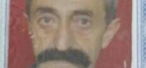 Kepçenin çarptığı yaşlı adam hayatını kaybetti