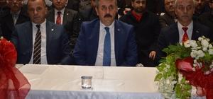 Kayseri'deki terör saldırısına tepkiler