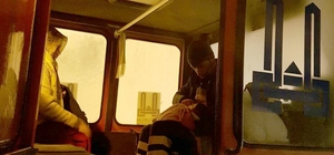 Büyükşehir'in kurtarma timi Berat bebek için seferber oldu