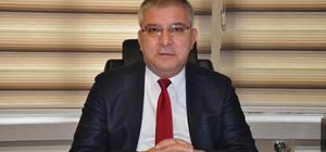 CLK Çamlıbel Elektrik elektrik faturalarının son ödeme tarihini erteledi