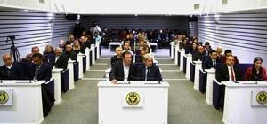 AB'den Buca'ya 96 Bin Euro hibe desteği