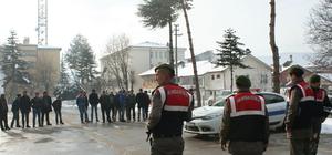 Öğretmenin öğrencilere tacizde bulunduğu iddiası