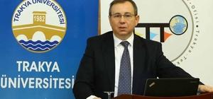 TÜ'de fikri sınai mülkiyet hakları üzerine çalışmalar
