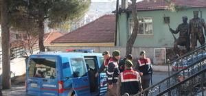 Manisa'da cinsel istismar iddiası