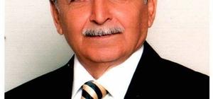 Dokuz Eylül Üniversitesi'nin kurucularından Mete Alpbaz Aydın'da toprağa verildi
