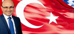 """Altınova Belediye Başkanı Oral: """"Akif'i rahmetle anıyoruz"""""""
