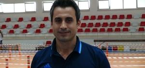 İnönü Üniversitesispor devre arasında transfer yapmayacak