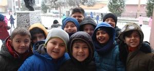 Bursa'nın 5 ilçesinde okullar tatil