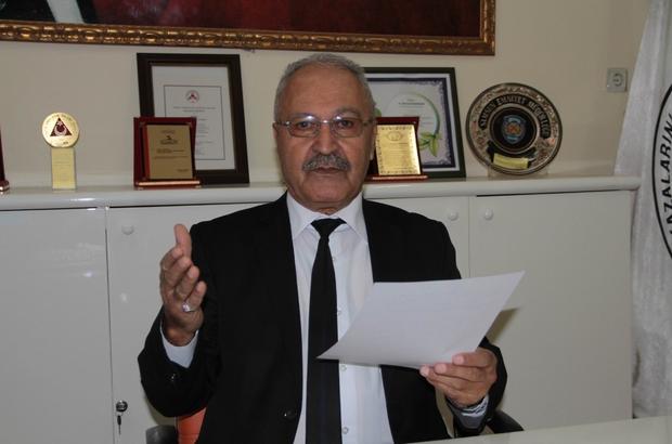 """""""Eğlencelerin sonucunda hüzün olmasın"""""""
