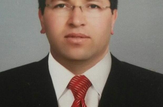 AK Parti Mucur İlçe Teşkilatı görevine başladı
