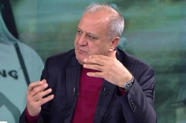Emlak ve Gayrimenkul Zirvesi 18 Ocak'ta Kocaeli'de