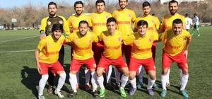 Malatyaspor'dan müthiş geri dönüş