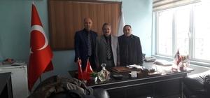 Karakoyunlu Belediyesi işçilerine zam
