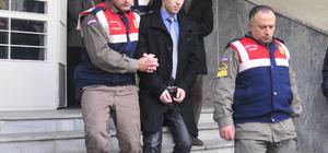 FETÖ/PDY sanığı 62 polis için mahkeme görevsizlik kararı verdi