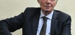 Eski Karacabey Belediye Başkanı Dörter son yolculuğuna uğurlandı