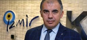 AK Parti'de üç ilçenin yönetimi belli oldu
