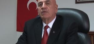 MHP Denizli'de bilgilendirme toplantısı düzenleyecek