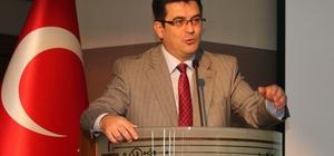 Safranbolu MYO'nun Kuruluşunun 25. Yılı