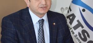 """""""Kütüphanesiz Köy Okulu Kalmasın"""" projesi"""