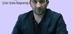 Başkan Vural'a Kızılay'dan tam not