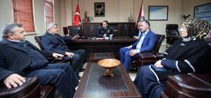 Başkan Karaosmanoğlu'dan Karamürsel'e çıkarma
