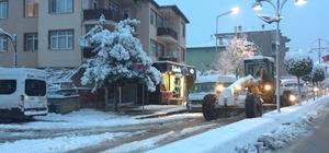 Altınova'da okullar bir gün tatil