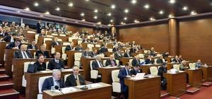 """Başkan Gümrükçüoğlu: """"Çamburnu'nda en küçük bir amaç değişikliği olmayacak"""""""