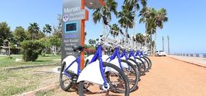 Belediye hizmetlerinde teknolojik çözümler dönemi