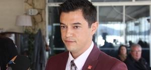 CHP Marmaris yönetimi seferberlik ilan edecek