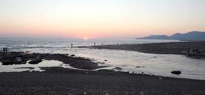 Dalaman Yat Limanına iptal kararı