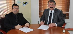 Arifiye Belediyesi ile Denetimli Serbestlik arasında protokol imzalandı