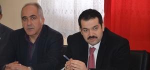 """Hasköy'de """"Teröre lanet, kardeşliğe davet"""" mitingi düzenlenecek"""