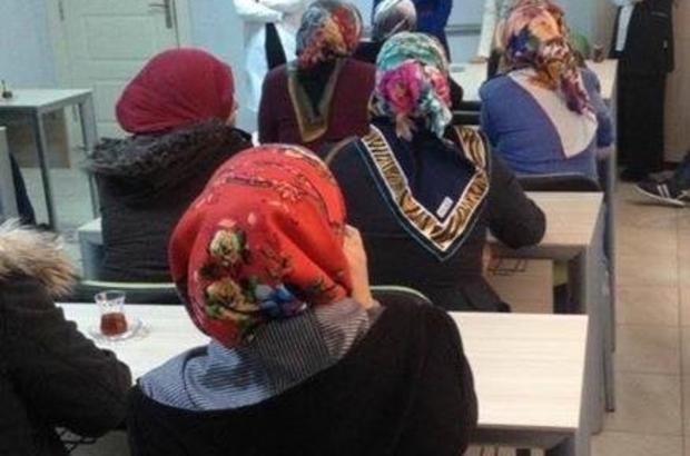 Kilis Belediyesi Eğitimin Adresi