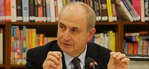 Başkan Akgün'ün İETT ile yaptığı temaslar sonuç verdi