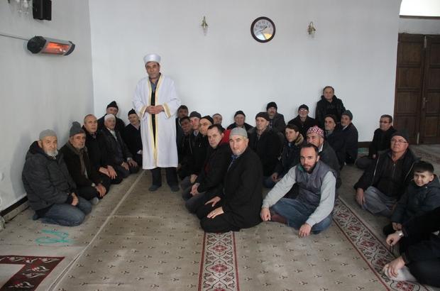 Eminler Turizm'den umre semineri