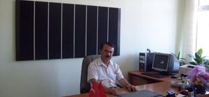 şak'ta müdür yardımcısı tacizden tutuklandı