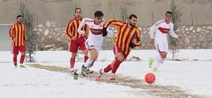 U-21 1. Ligi