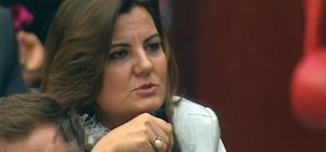 Milletvekili Hürriyet, Sancaklı ailesine geçmiş olsun diledi
