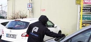Maltepe Belediyesi şirketleriyle istihdam  sağlıyor