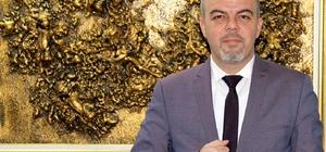 Yenişehir Hastanesi kalite çıtasını zirveye taşıdı