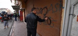 """Adana'da 'huzur"""" uygulamaları"""