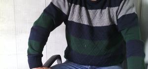 37 yaşındaki işçi kanserden öldü