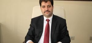 Yozgat Belediyesi ihtiyaç sahiplerine daha kolay ulaşacak